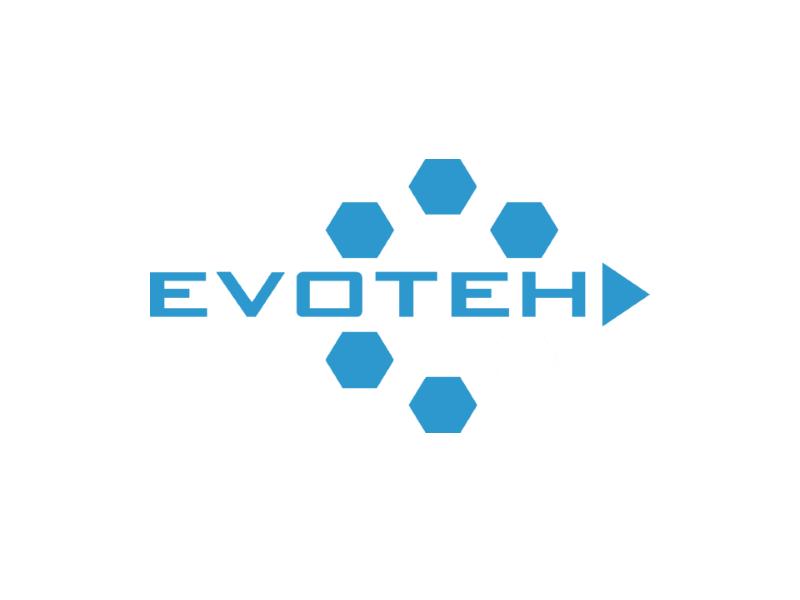 Evoteh logo